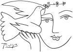 Kolombo de Picasso
