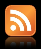 Mi Blog en RSS