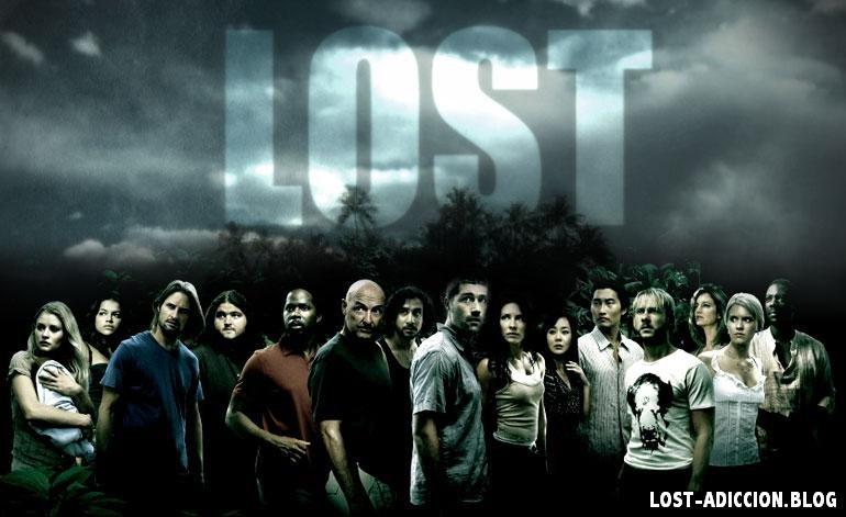 .......Lost........