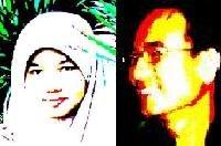 AKHI & UKHTI