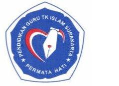 PGTK Islam Permata Hati