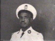 Thierno Abdallahi DIA