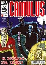Camulus #3