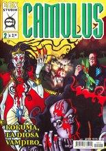 Camulus #2