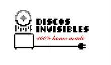 Discos Invisibles