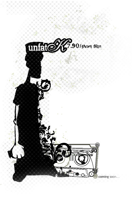 unfatK7-90