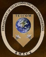 Dept of Telecom
