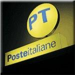 Ufficio Postale di San Pier Niceto