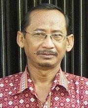 Kepala MAN 1 Surakarta