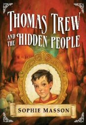 Thomas Trew and the Hidden People