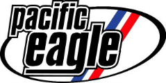 Pacific Eagle Enterprises Inc.
