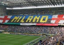 inter - roma 2006/07