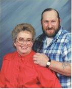 Grandparents Wooner