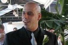 Jeffrey M. Val