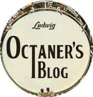 Octaner's Blogspot