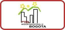 Logo mision 3