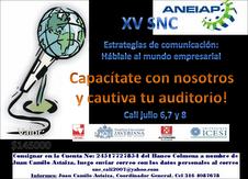 XV SNC