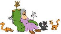 Anna e la pensione