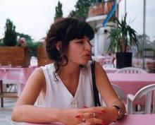 Yelena Matusevich