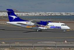 ATR42 AIRMEL