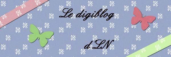 Le digiblog d'LN