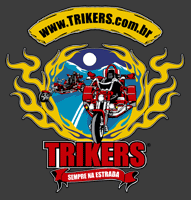 Trikers - Blog oficial