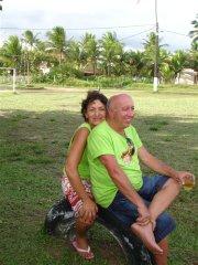 Meus Pais Queridos!!!