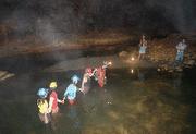 Join explorer Joni Bonifacio on a great adventure!