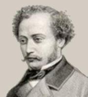 alejandro dumas hijo (1824 - 1895)