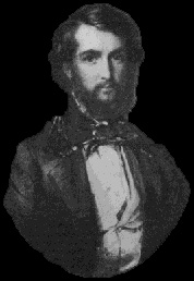 Joshep sherindan le fanu (1814 - 1873)