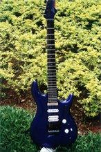 A Guitarra Brasileira tem lugar de destaque merecido em nosso site de releases, links e novidades.