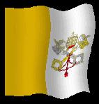 Ubi Petrus, ibi ecclesia, et ubi ecclesia vita eterna