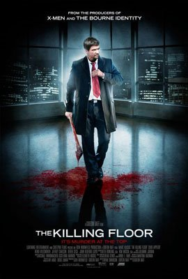 THE KILLING FLOOR (2006)