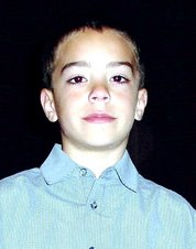 Bailey-age 7