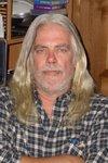Glen Michael Wilson