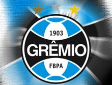 Gremio Imortal