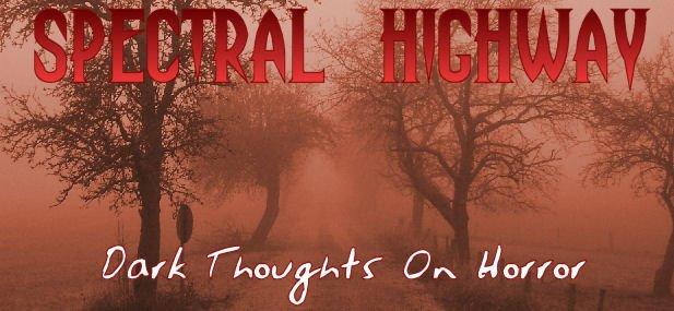 Spectral Highway