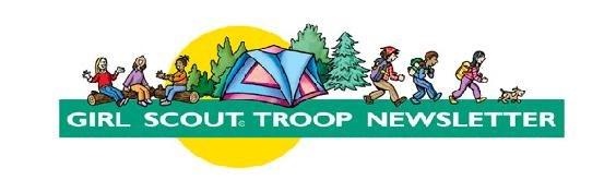 GS Troop