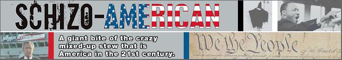 Schizo-America