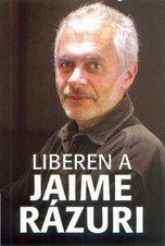 Jaime Rázuri