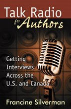 Talk Radio for Authors
