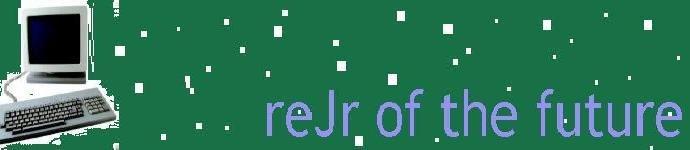 reJr of the future