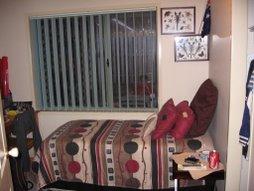 Jamie's Room
