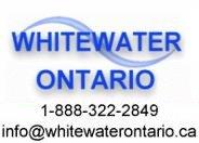 Whitewater Ontario