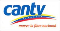 Nuevo Logo de la Corporacion