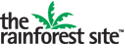 The Rainforest Site: Help Save Our Rainforests!