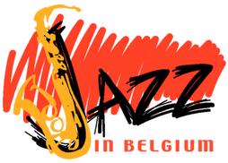 www.jazzinbelgium.com