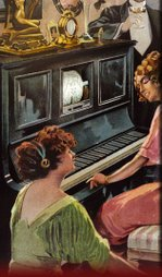 WWW.PIANOLA.BE