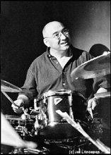 Bruno Castelucci