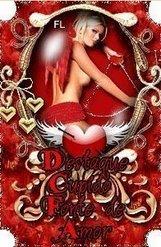 cupido fonte de amor